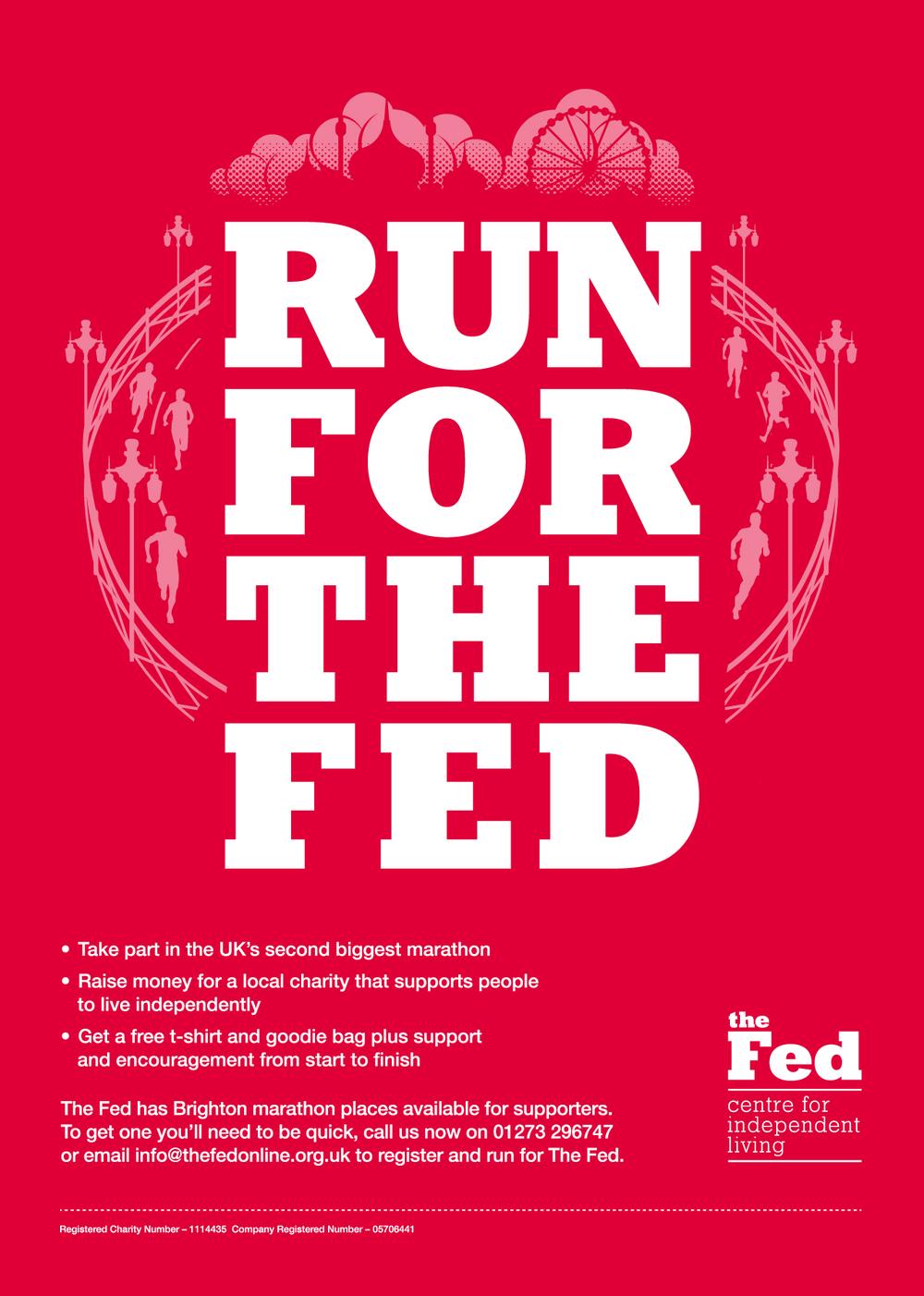 Fed_Marathon_A4-01.jpg