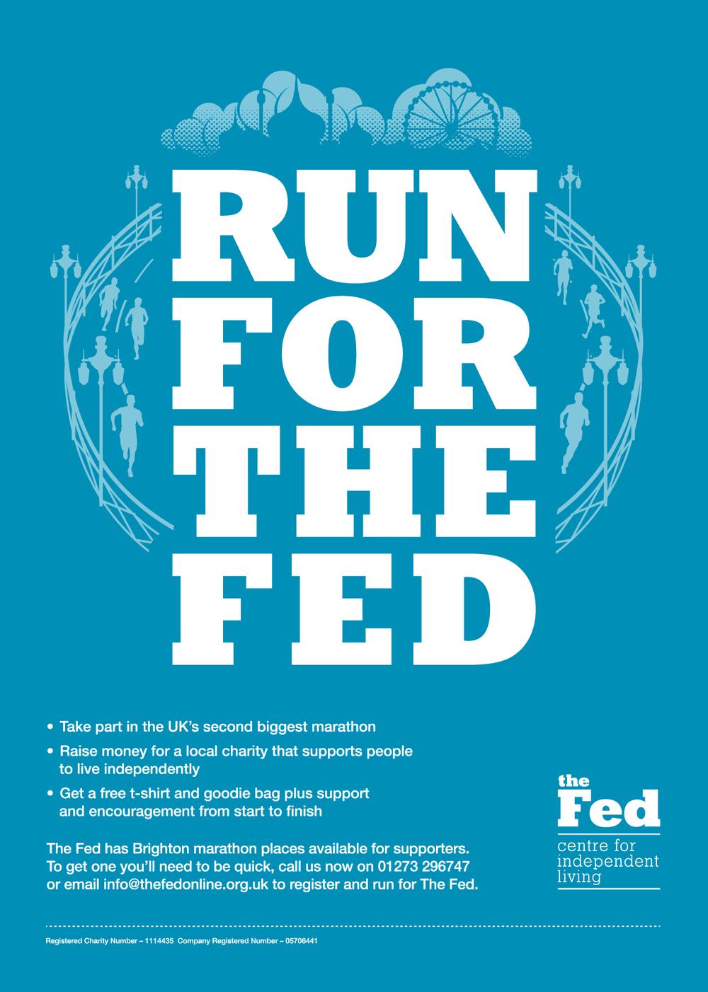 Fed_Marathon_A4-05.jpg
