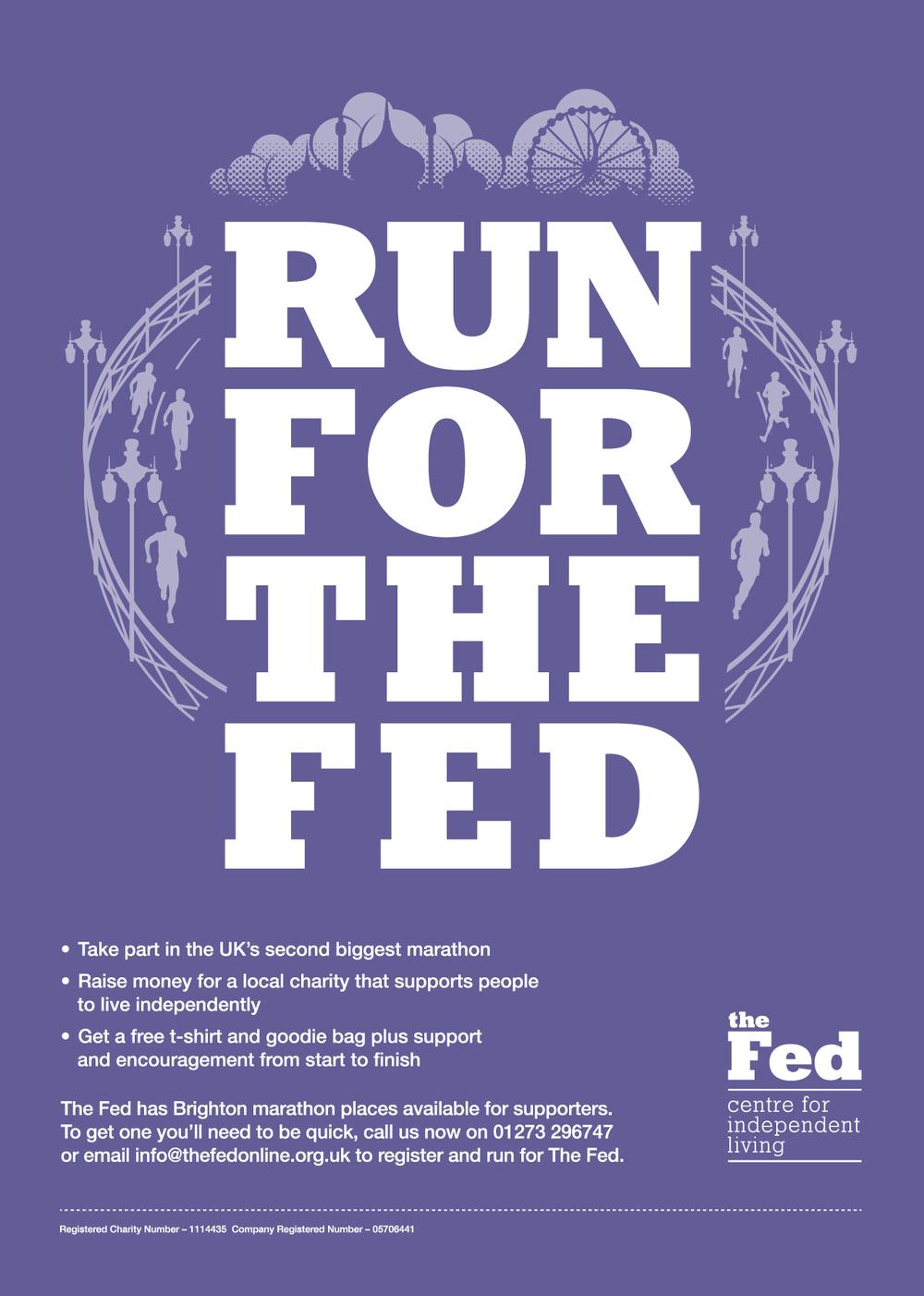Fed_Marathon_A4-04.jpg