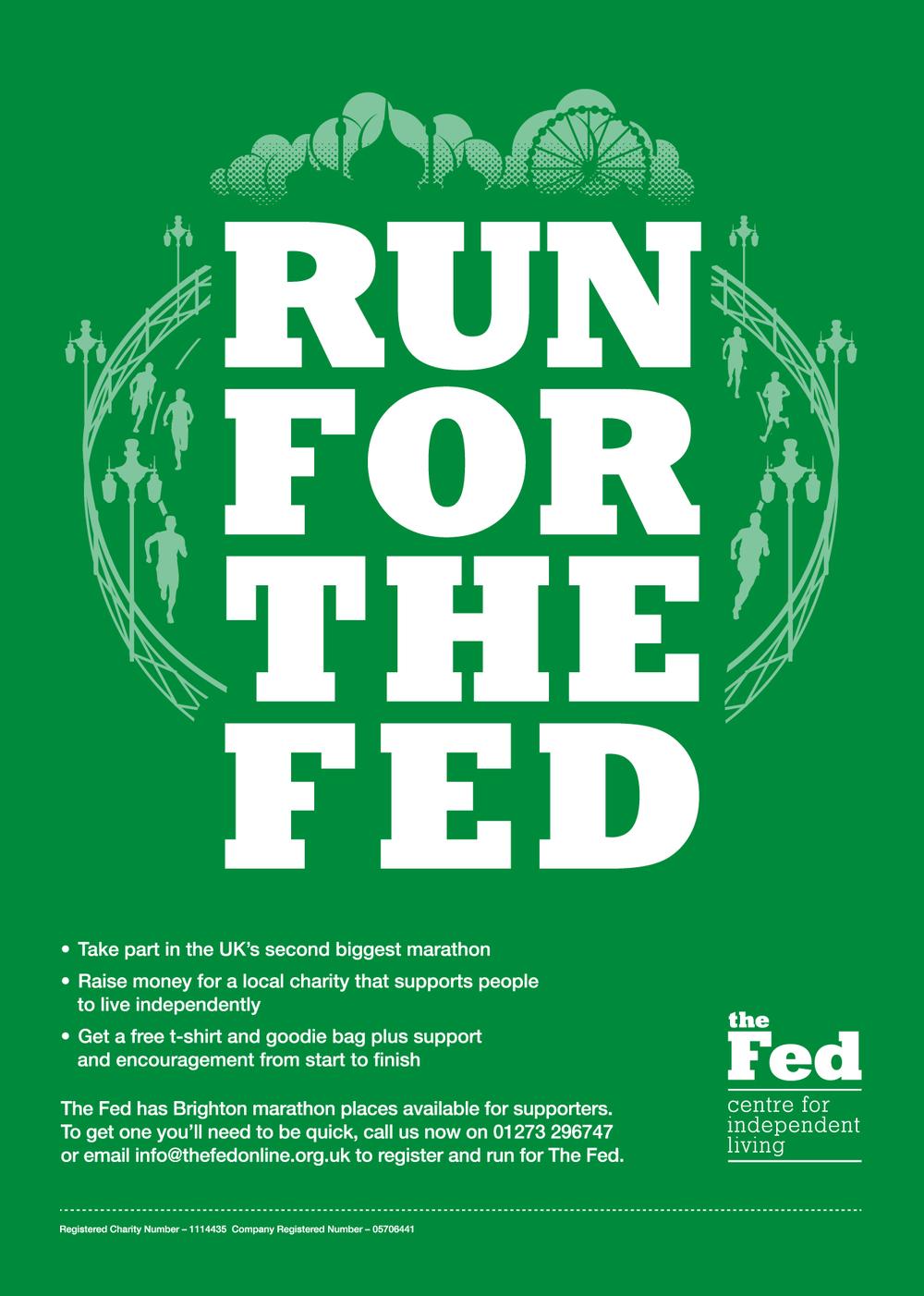 Fed_Marathon_A4-02.jpg