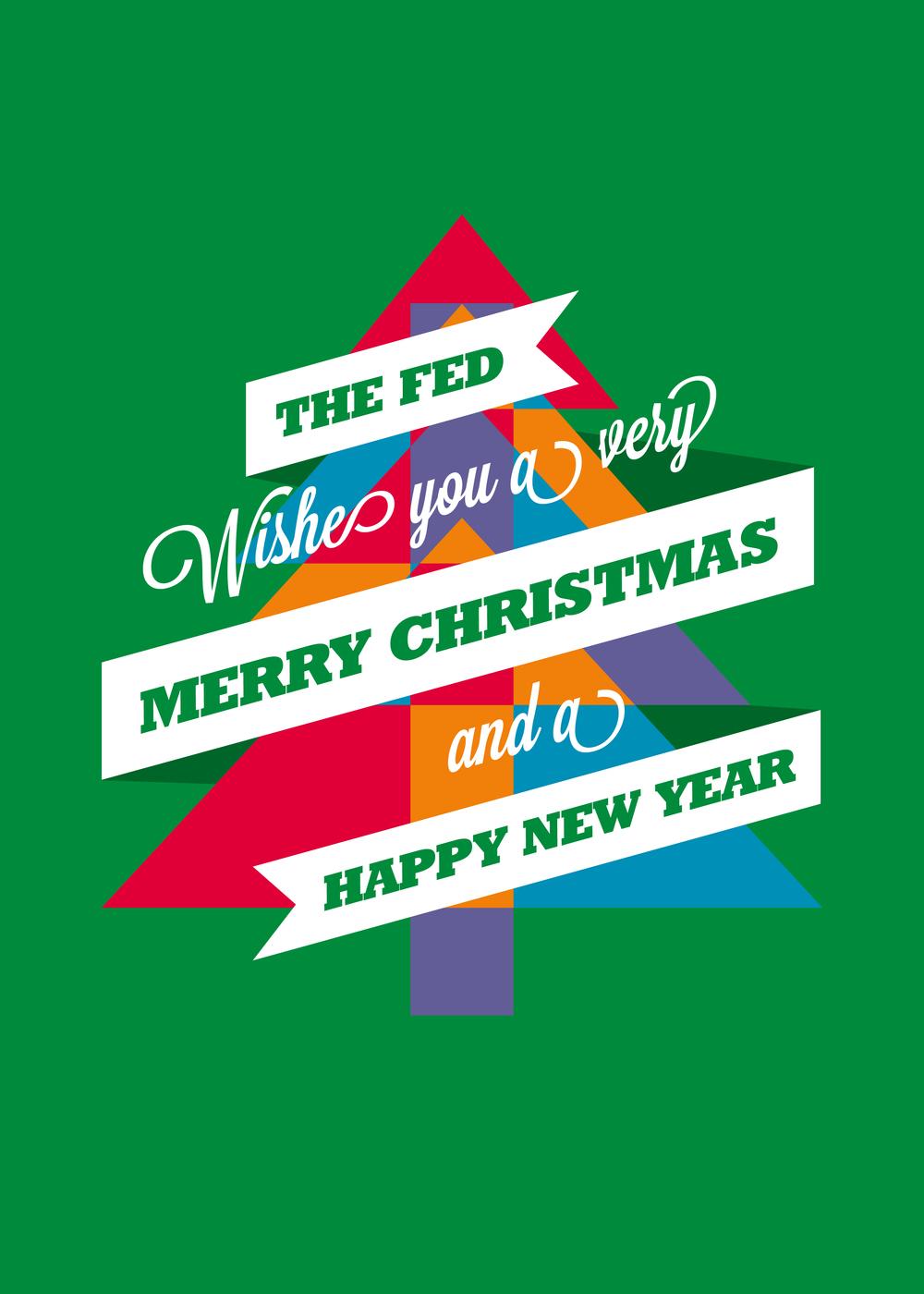 TheFed_ChristmasCard_2013-01.jpg