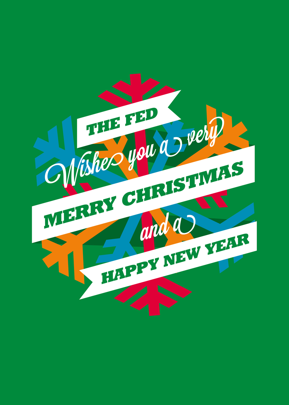 TheFed_ChristmasCard_2013-02.jpg