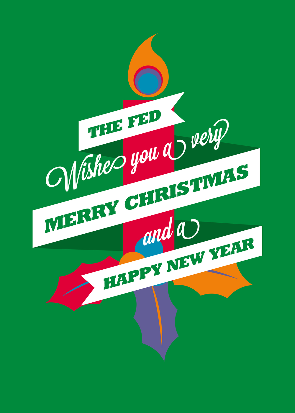 TheFed_ChristmasCard_2013-03.jpg