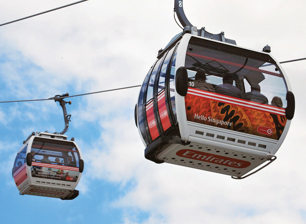 Emirates-CableCars.jpg
