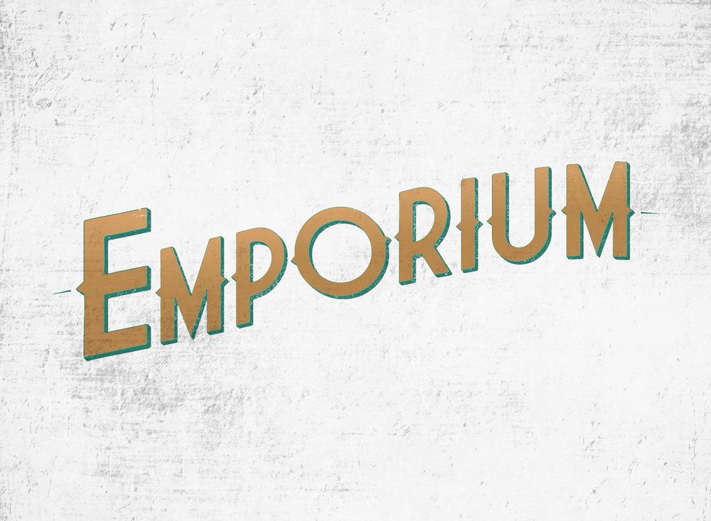 Emporium-logo.jpg
