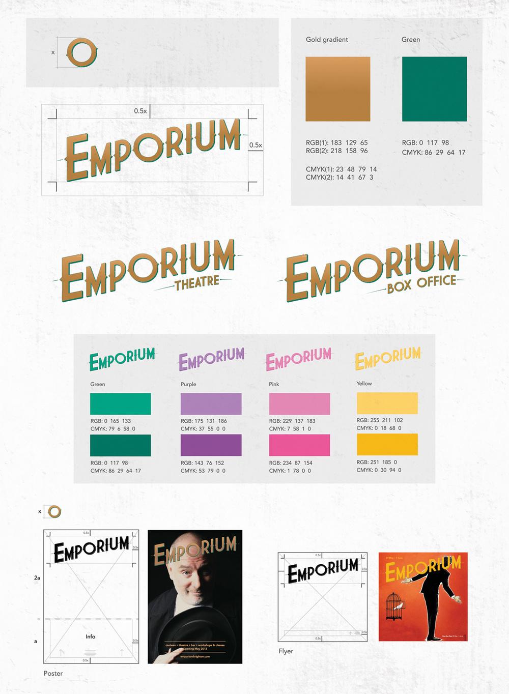 Emporium-BrandGuidelines.jpg