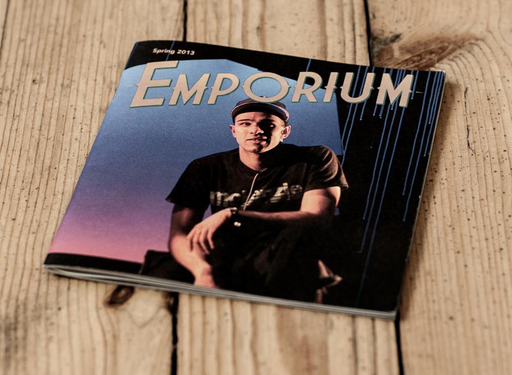 Emporium-Magazine01.jpg