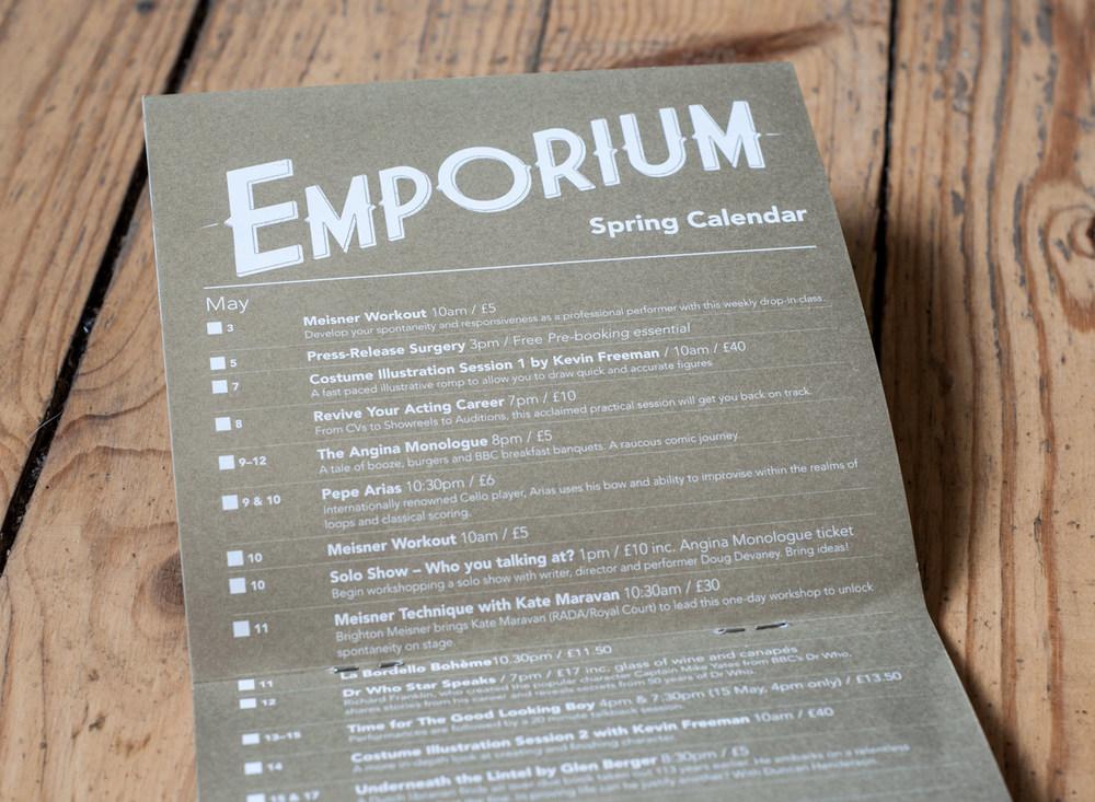 Emporium-Magazine03.jpg