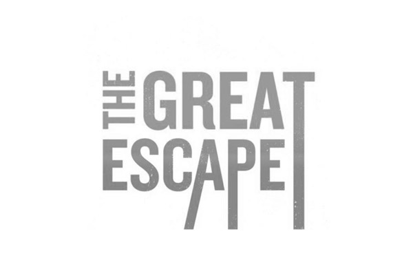 GreatEscape-Logo.jpg