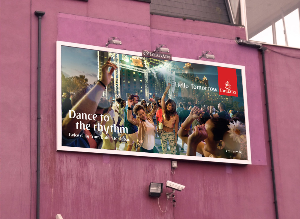 Emirates-Billboard01.jpg