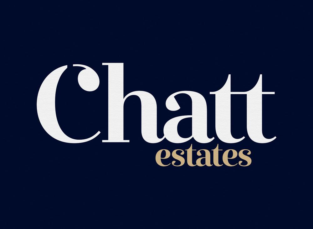 ChattEstates-Logo.jpg