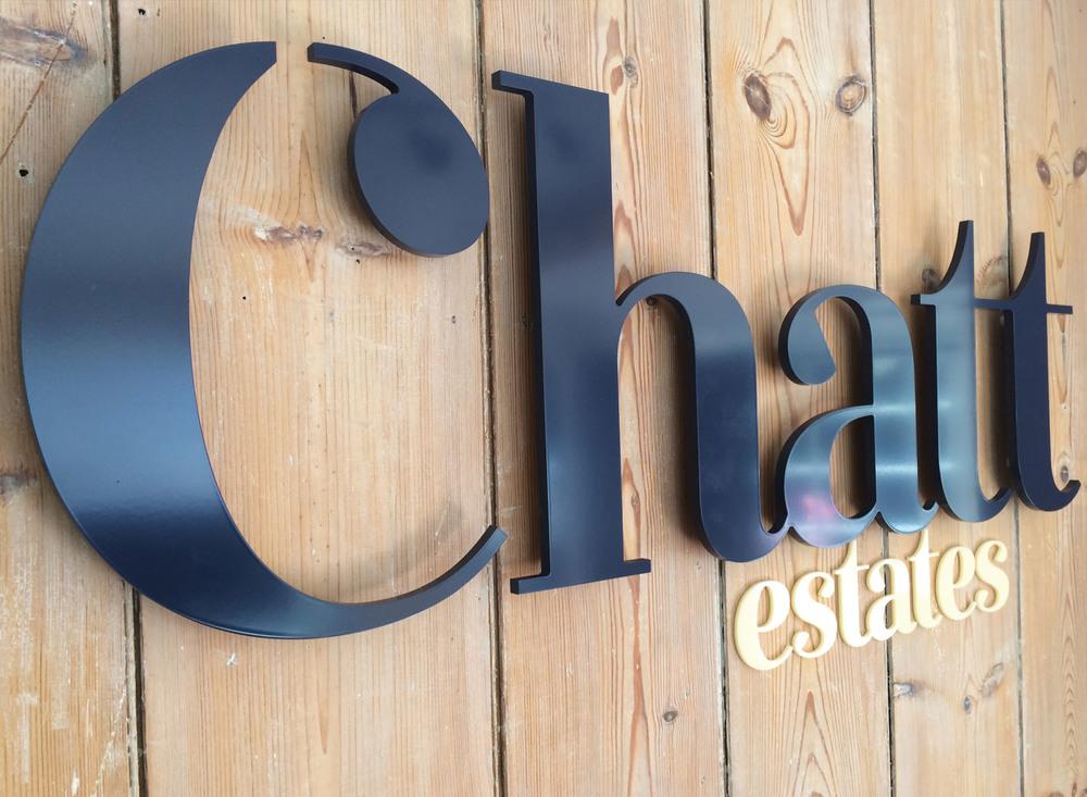ChattEstates-Signage02.jpg