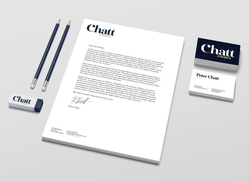 ChattEstates-Stationery.jpg