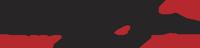 27-5-logo-1.png