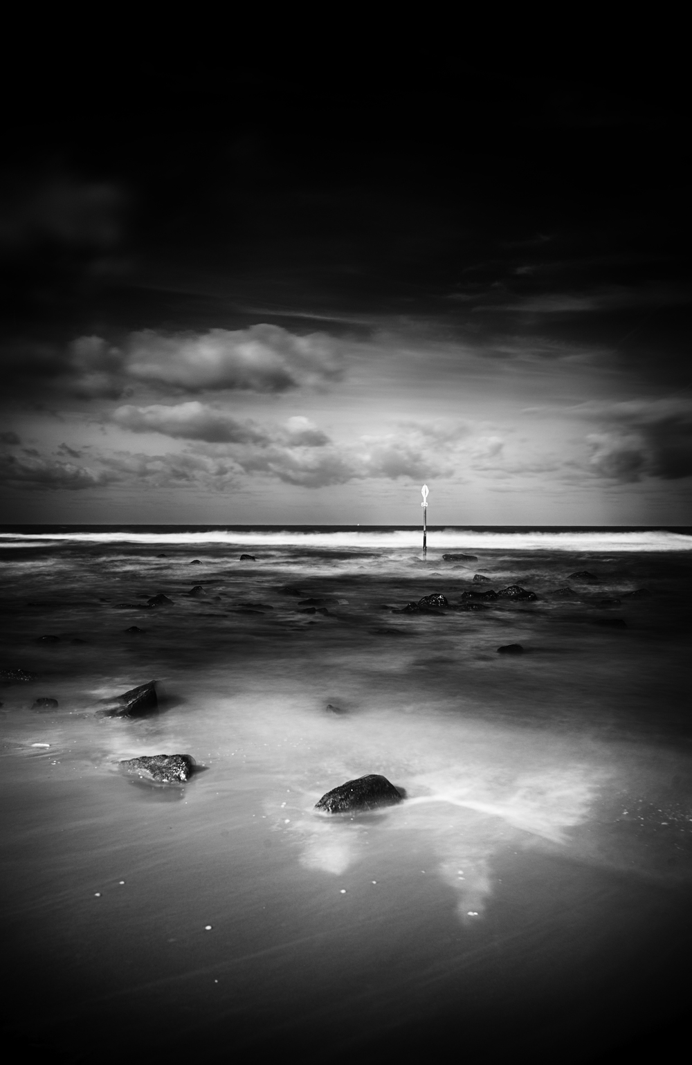 Dutch-Coast-Marker-BW.jpg