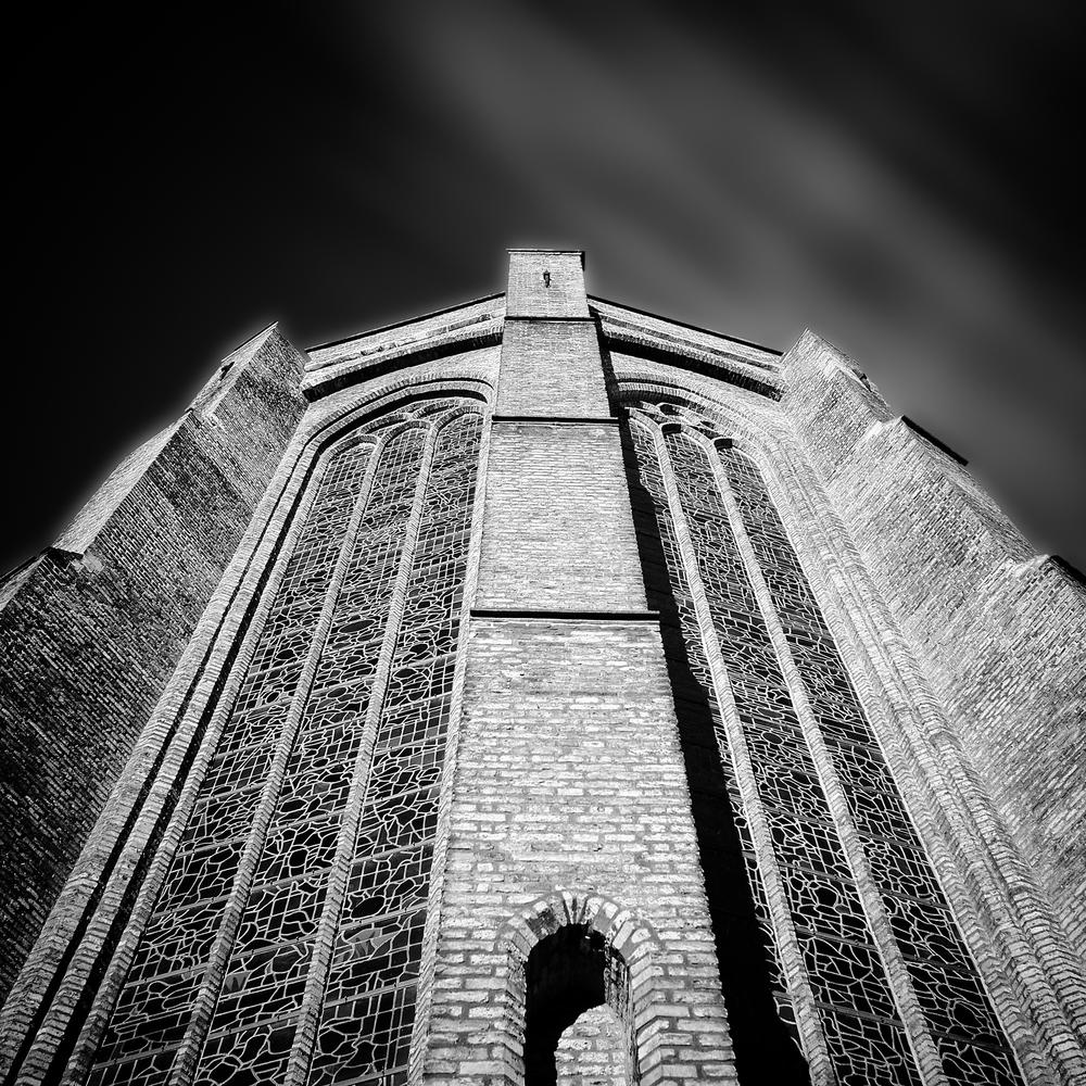 Sint Jan - Delft