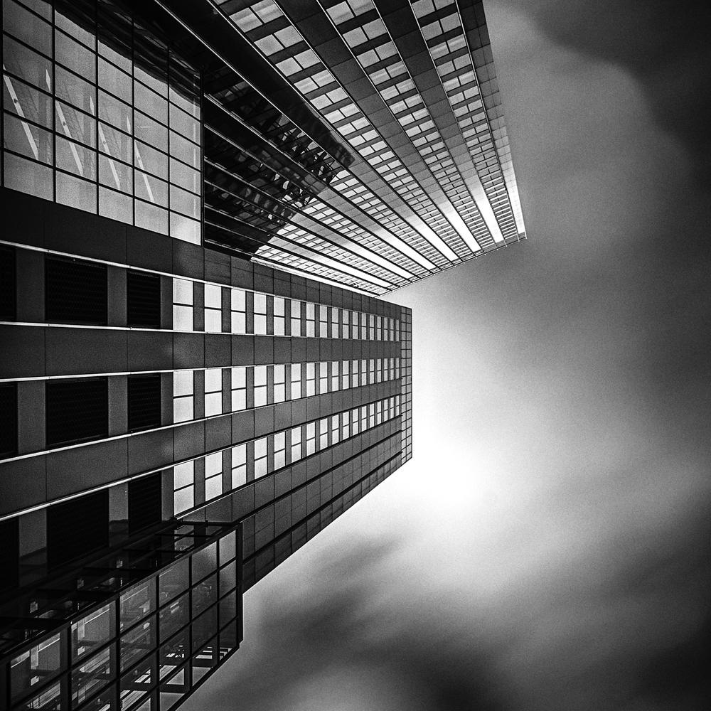 20130106-Rotterdam-Facades.jpg