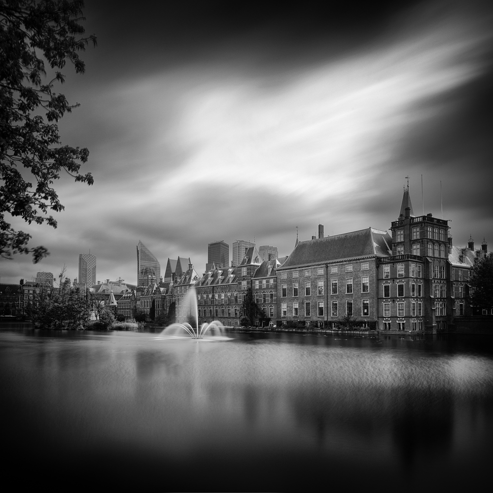 The-Hague-Parliament.jpg