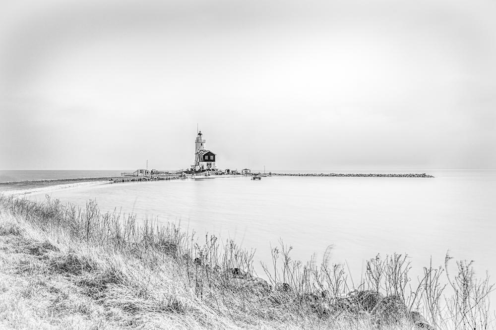 2013-Waterland.jpg