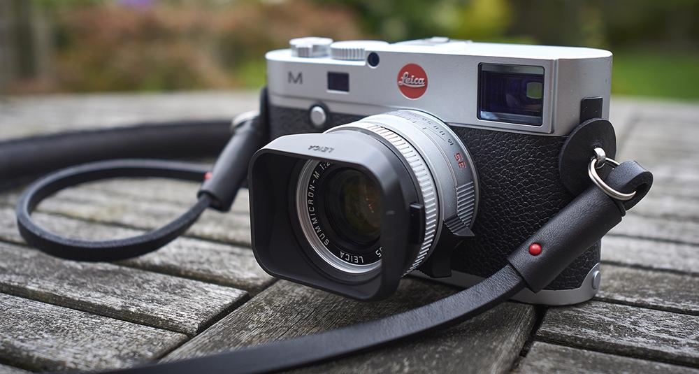 Leica -Banner.jpg