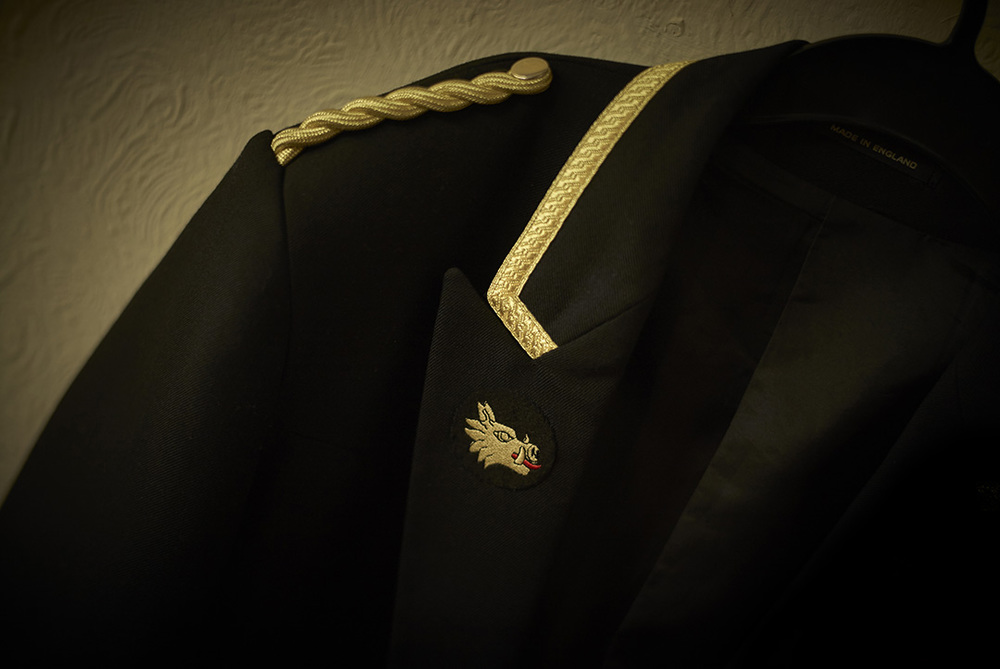 Jacket Front.jpg