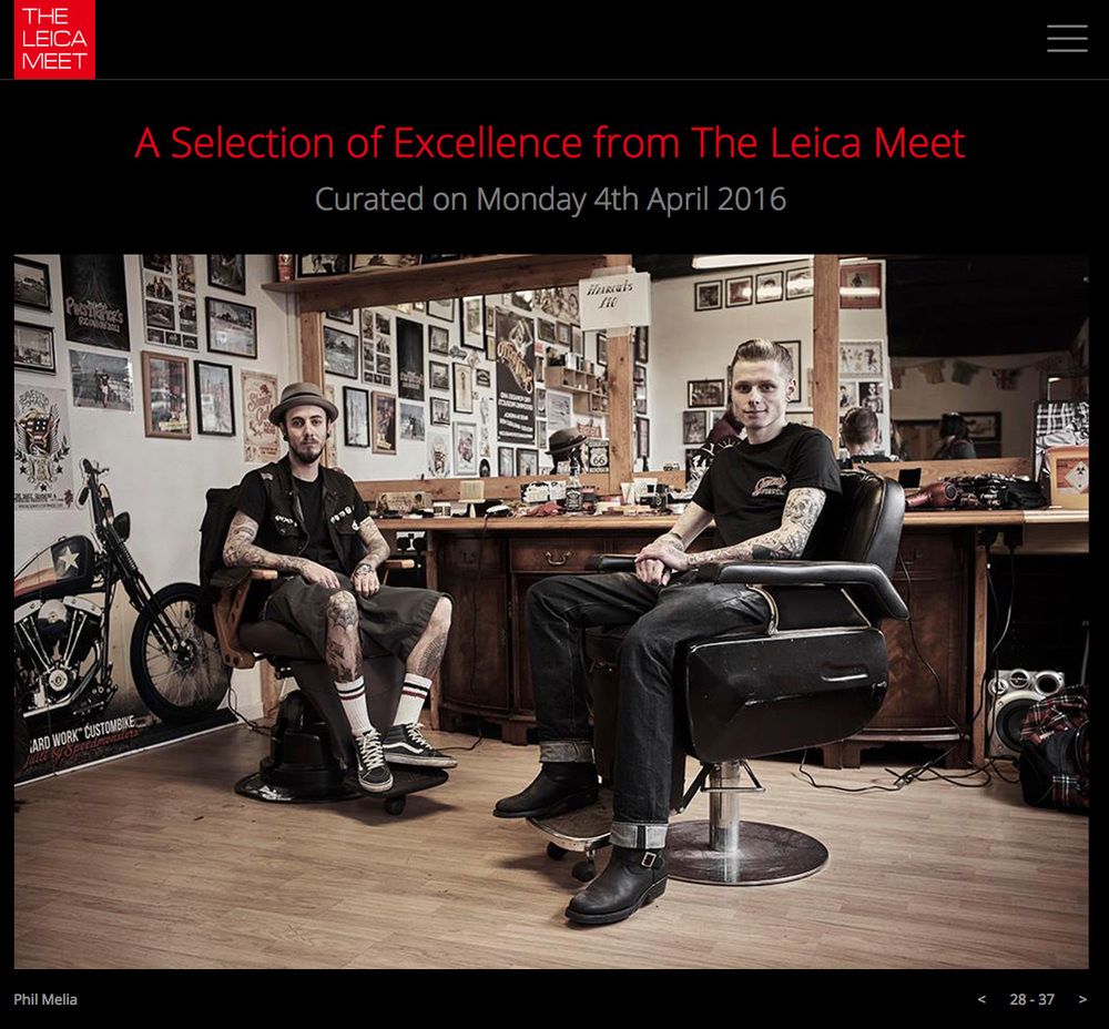 Leica Meet April 2015 BarberShop.jpg