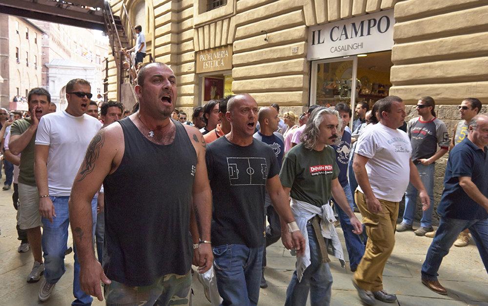 Palio di Siena-07.jpg