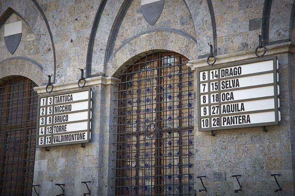 Palio di Siena-10.jpg