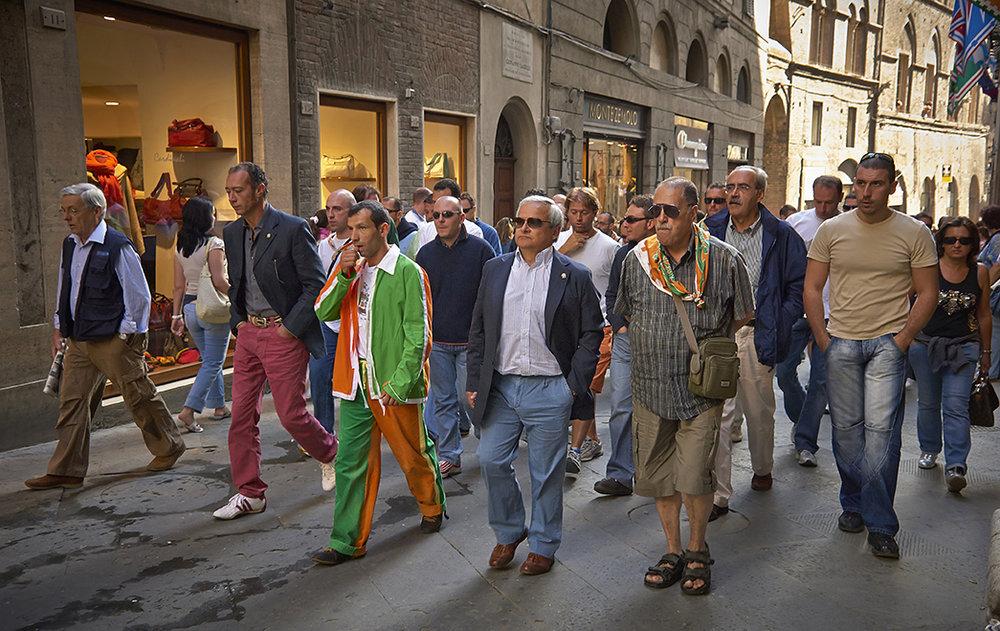 Palio di Siena-15.jpg