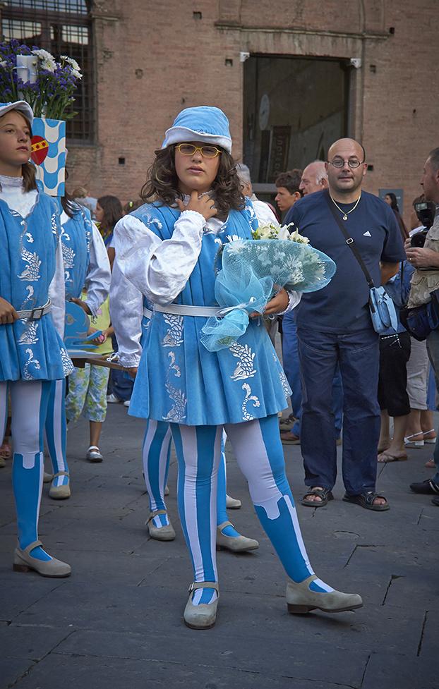 Palio di Siena-19.jpg