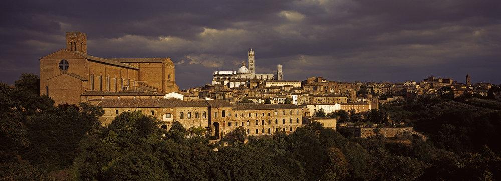 Palio di Siena-45.jpg