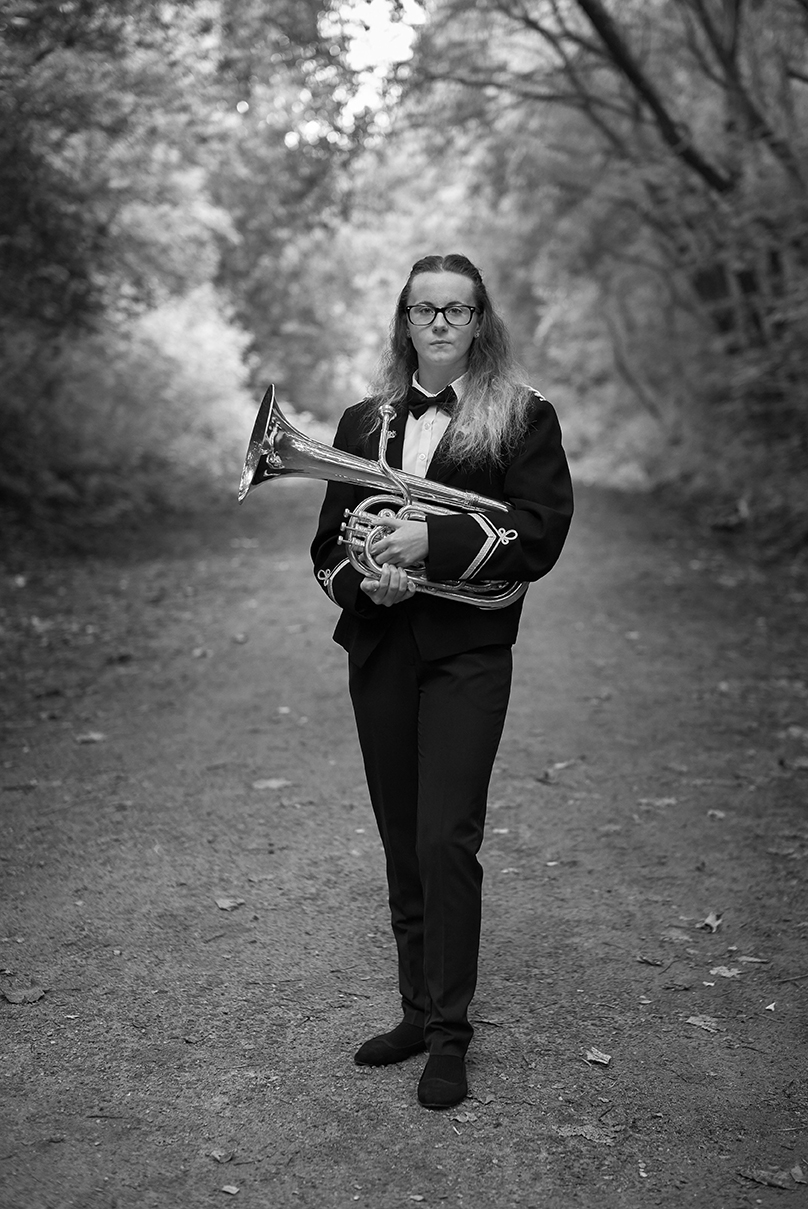 Brass Band Editorial Portrait 2.jpg
