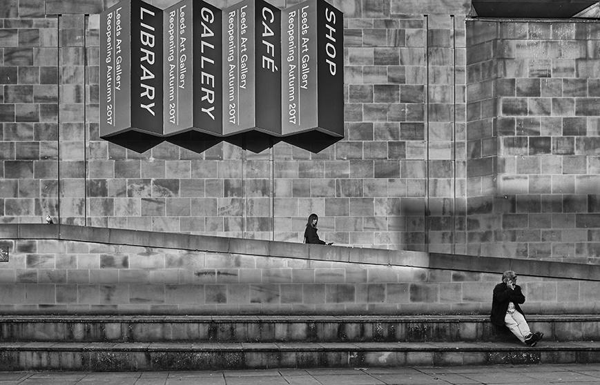 Leeds Street Photography 1.jpg