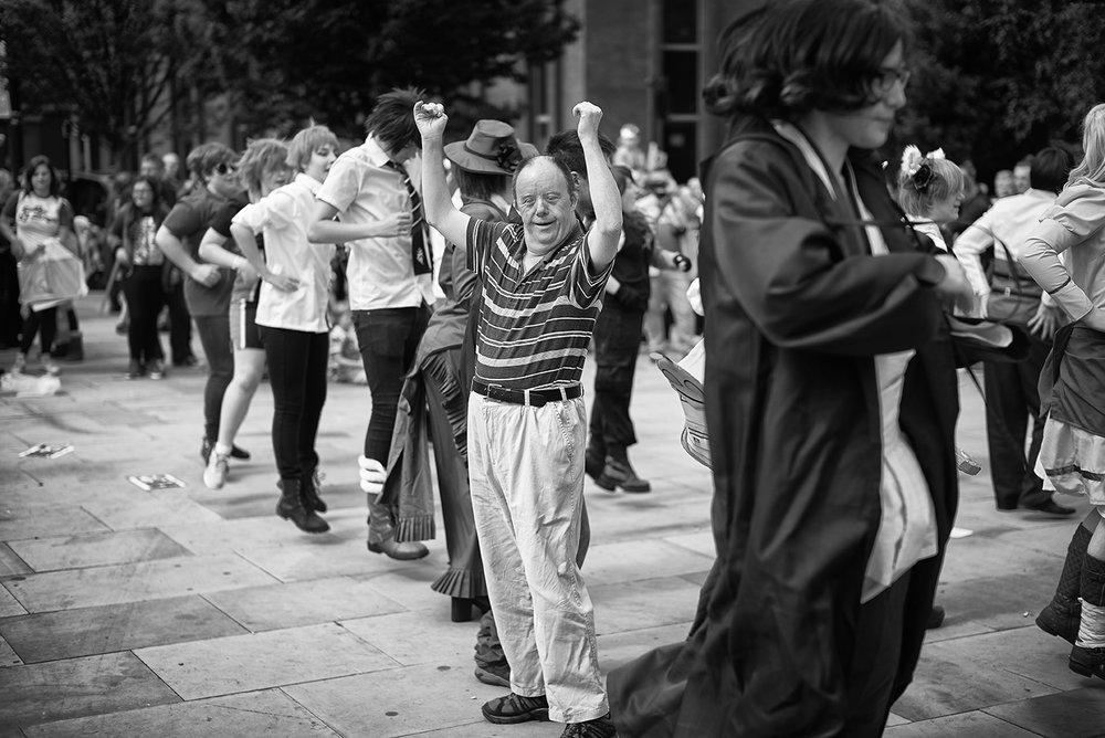 Manchester Street Portrait ComicCon.jpg