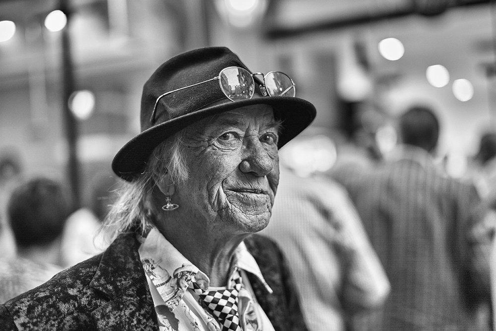 Manchester Street Portrait.jpg