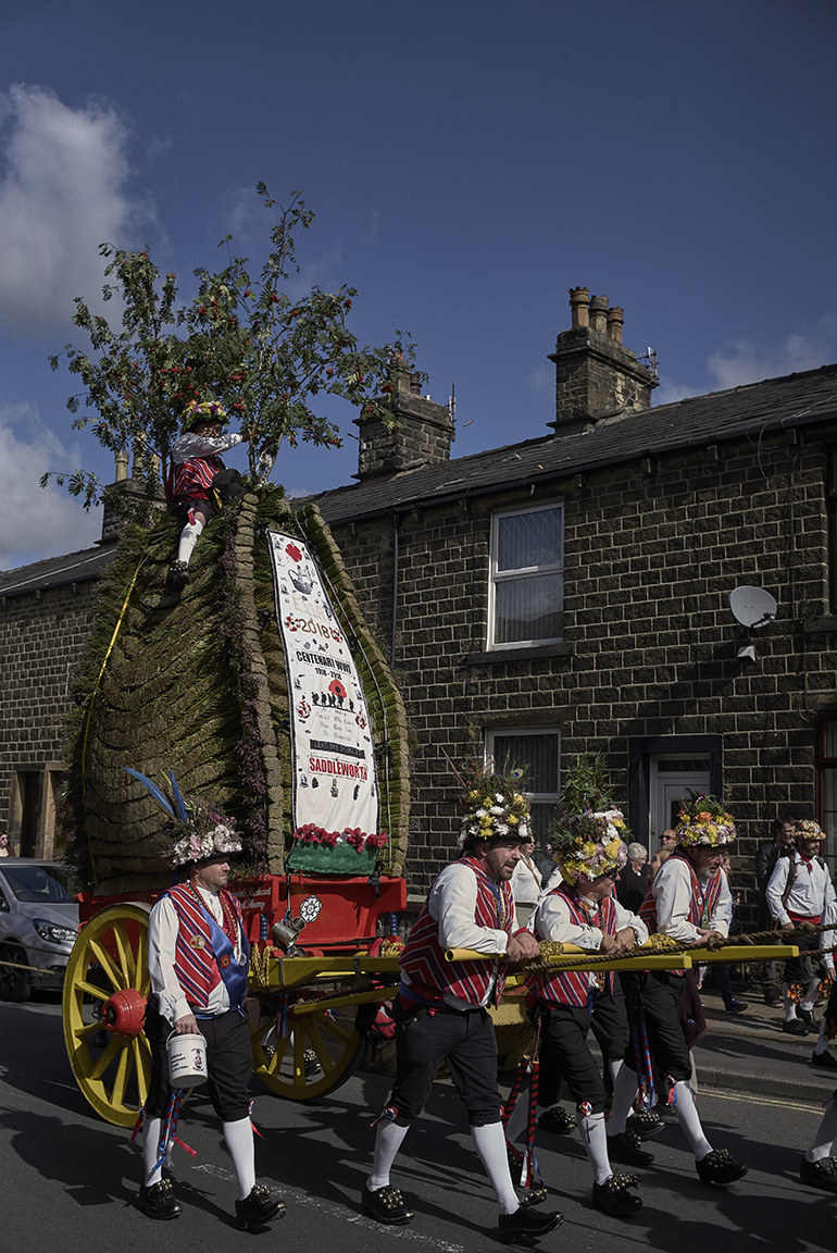 Saddleworth Rushcart 2018-17.jpg