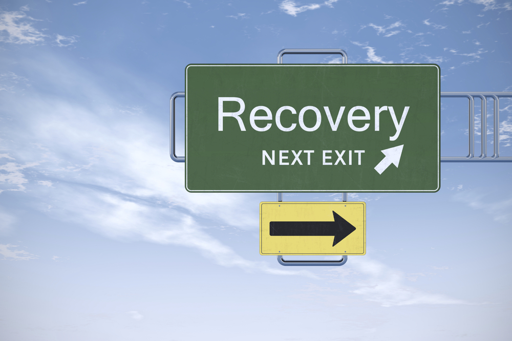 Sex Addiction Recovery and treament