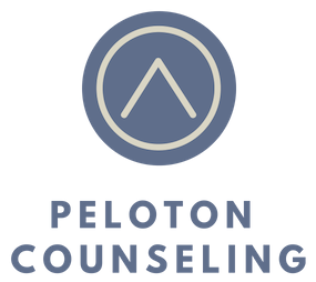 Peloton (Sex & Porn Addiction) Counseling