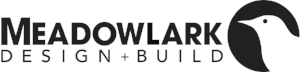 Meadowlark Design Build Logo Stacked Right.jpg