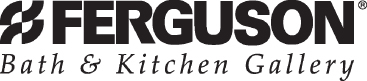 Ferguson-logo copy 2.jpg