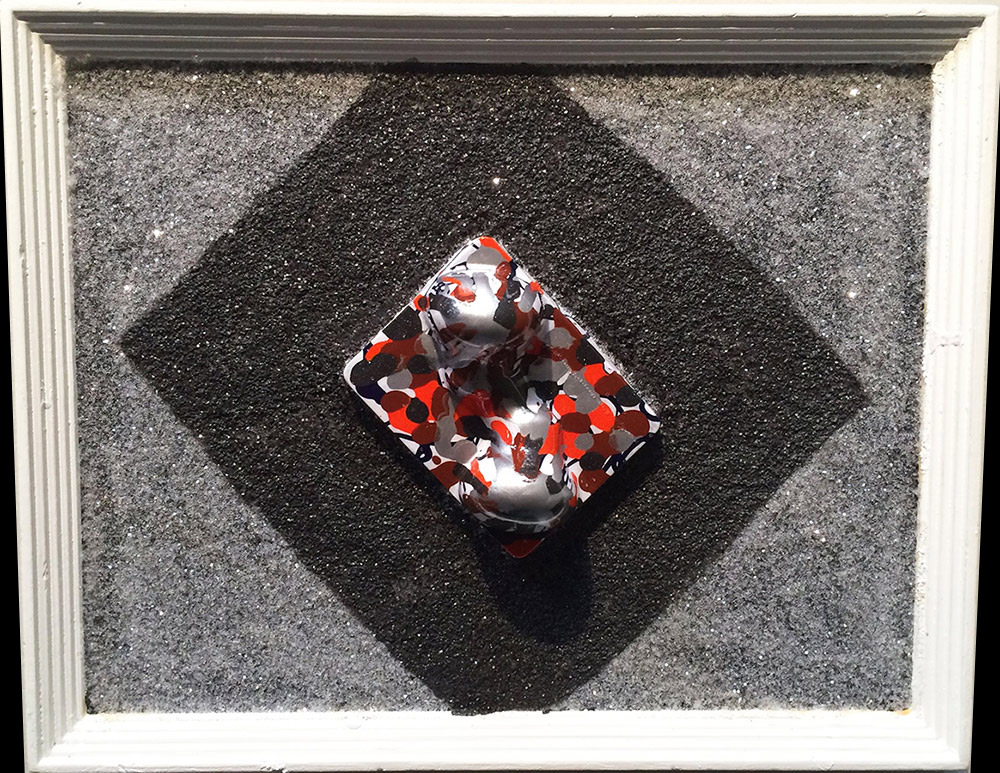 image.unit.diamond.COKE.667IOPSRG