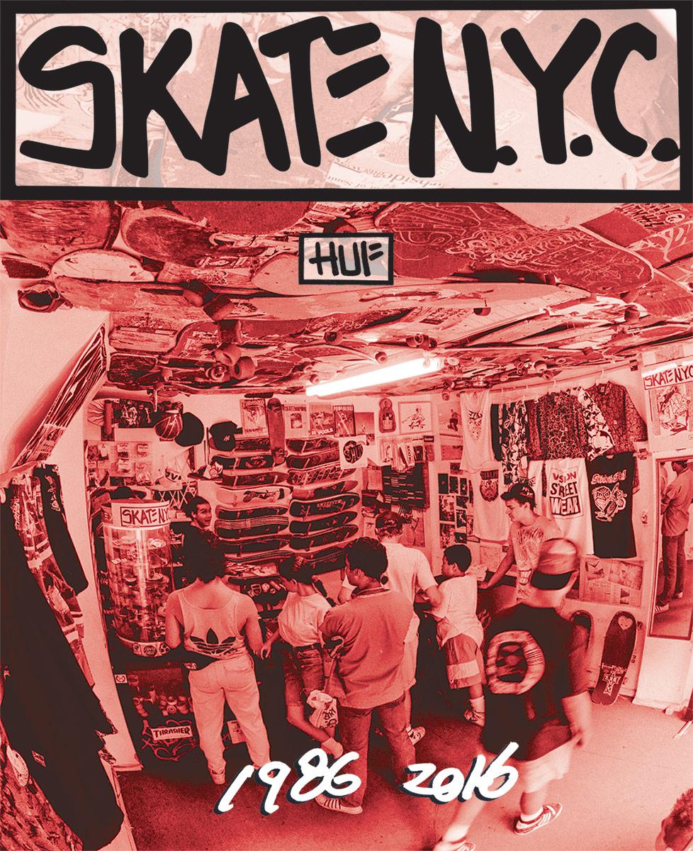 HUFSK8NYC.ZINE.1.jpg