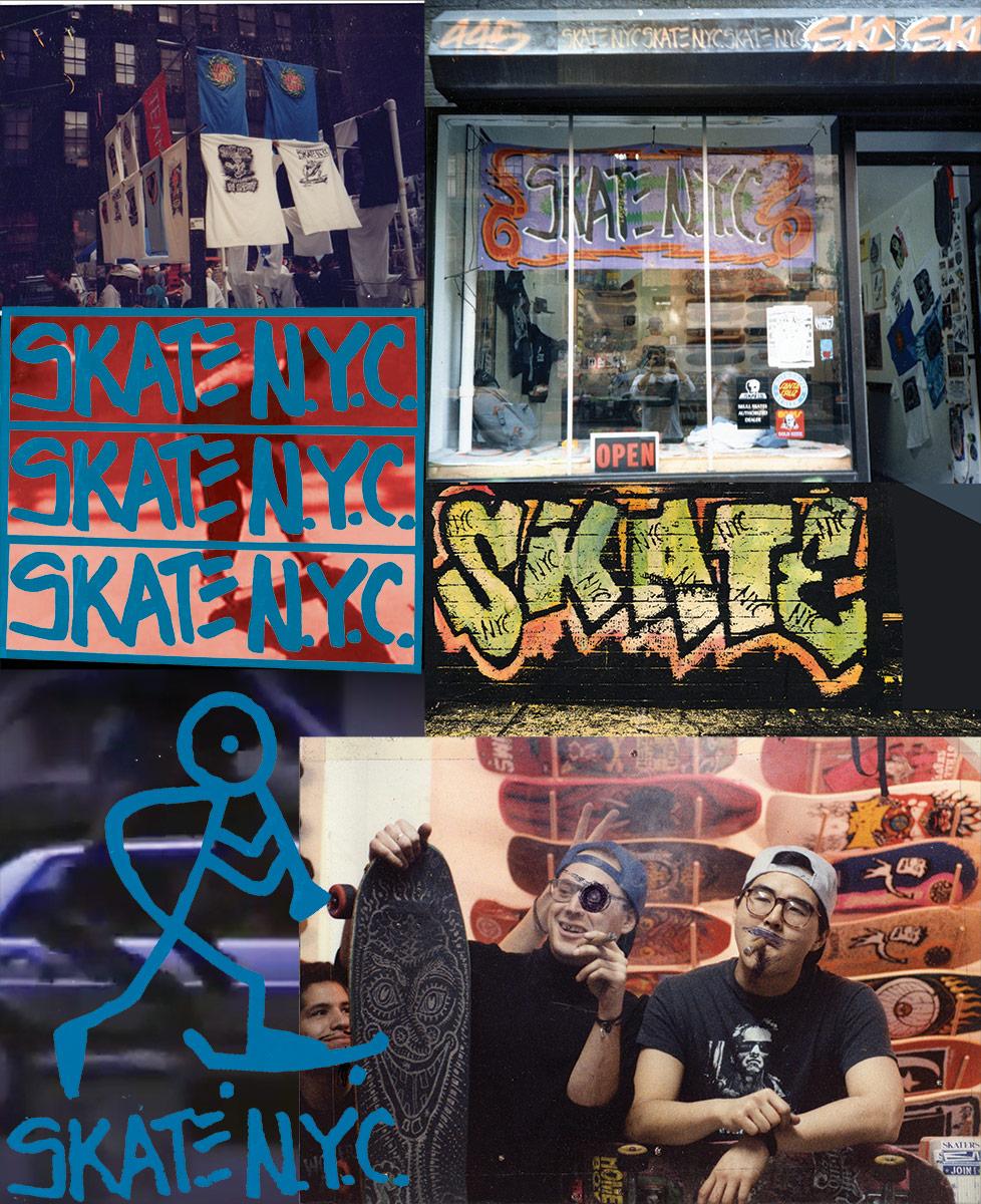 HUFSK8NYC.ZINE.2.jpg