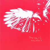 Finding Ophelia - Jinny Kim [2005]
