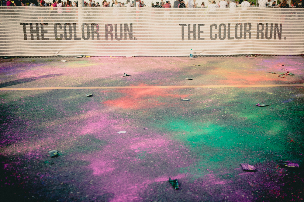 colorrun2012 (35 of 104).jpg