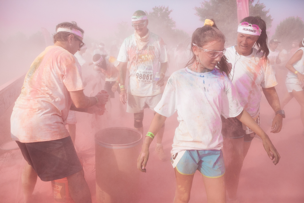 colorrun2012 (38 of 104).jpg
