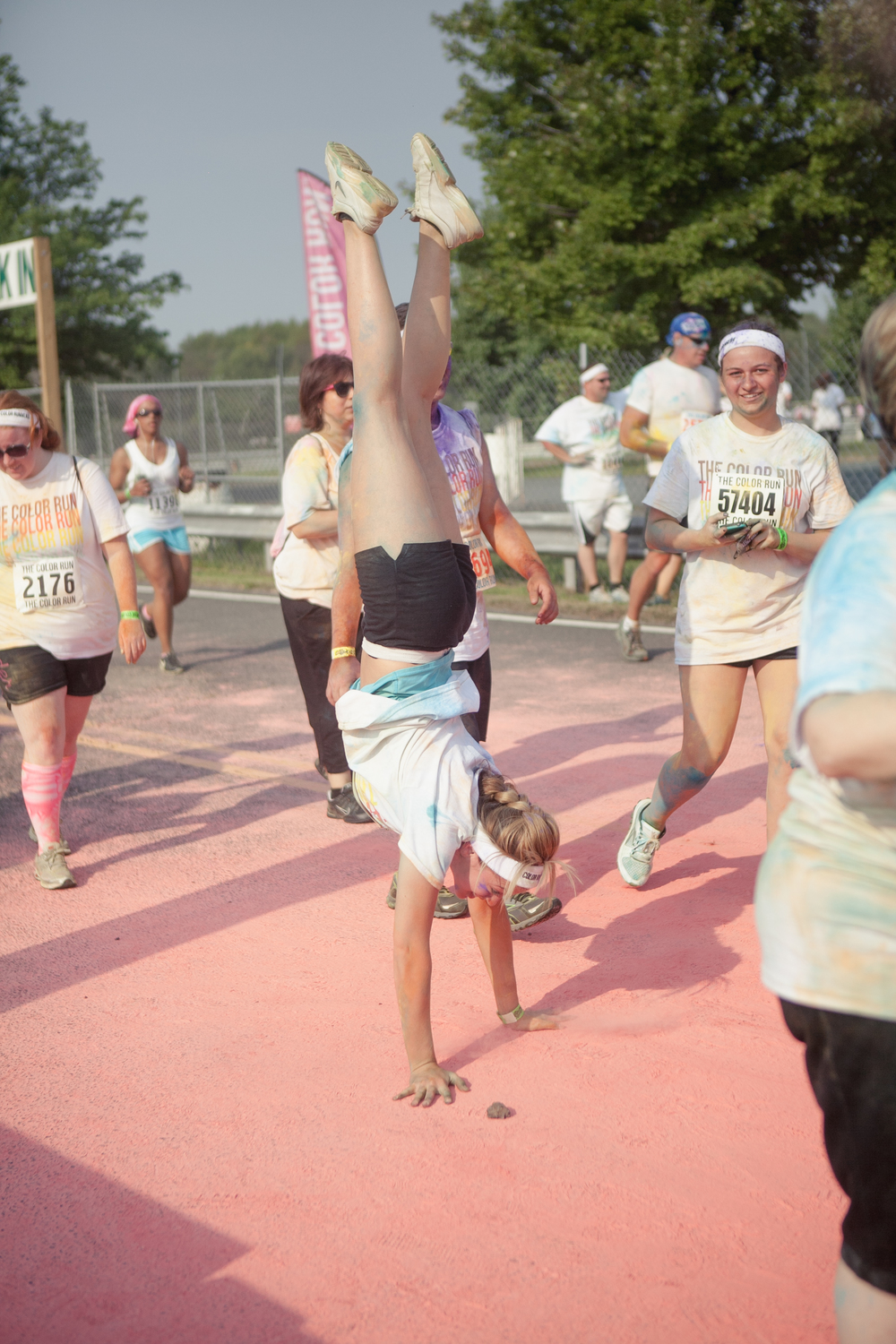 colorrun2012 (45 of 104).jpg