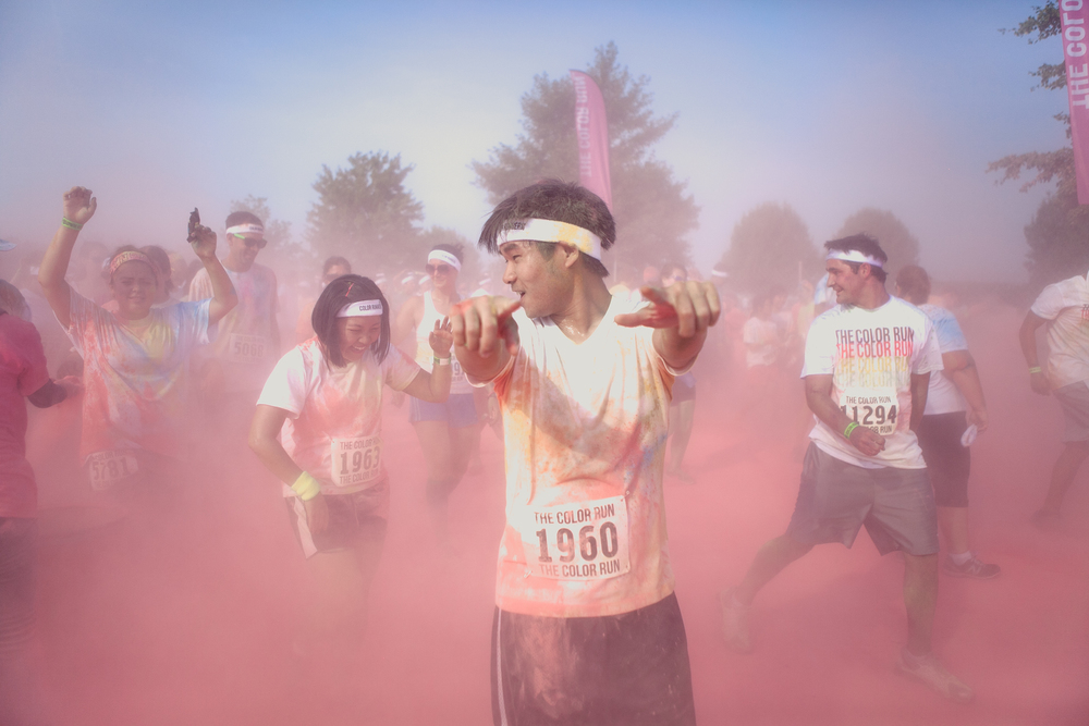 colorrun2012 (51 of 104).jpg