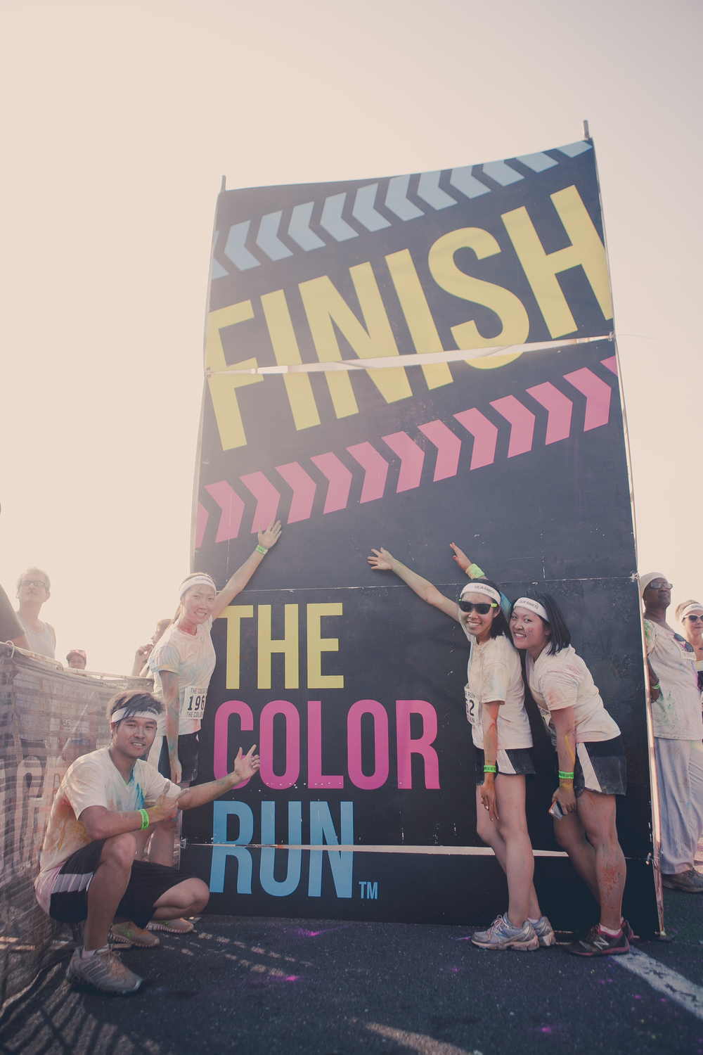 colorrun2012 (59 of 104).jpg