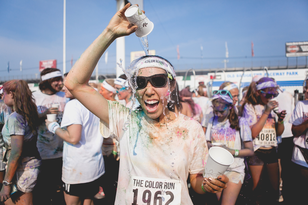 colorrun2012 (64 of 104).jpg